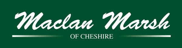 Maclan Marsh Of Cheshire